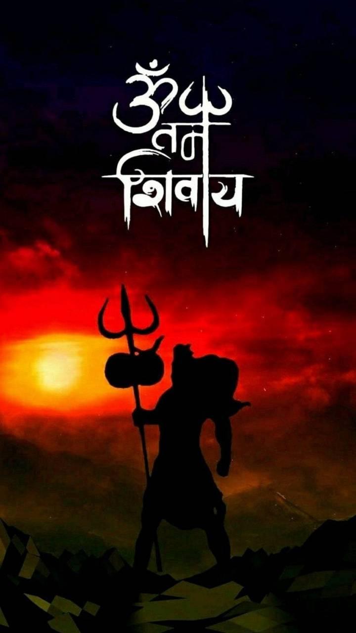 Lord-Shiva-om-namah-siway-Wallpaper