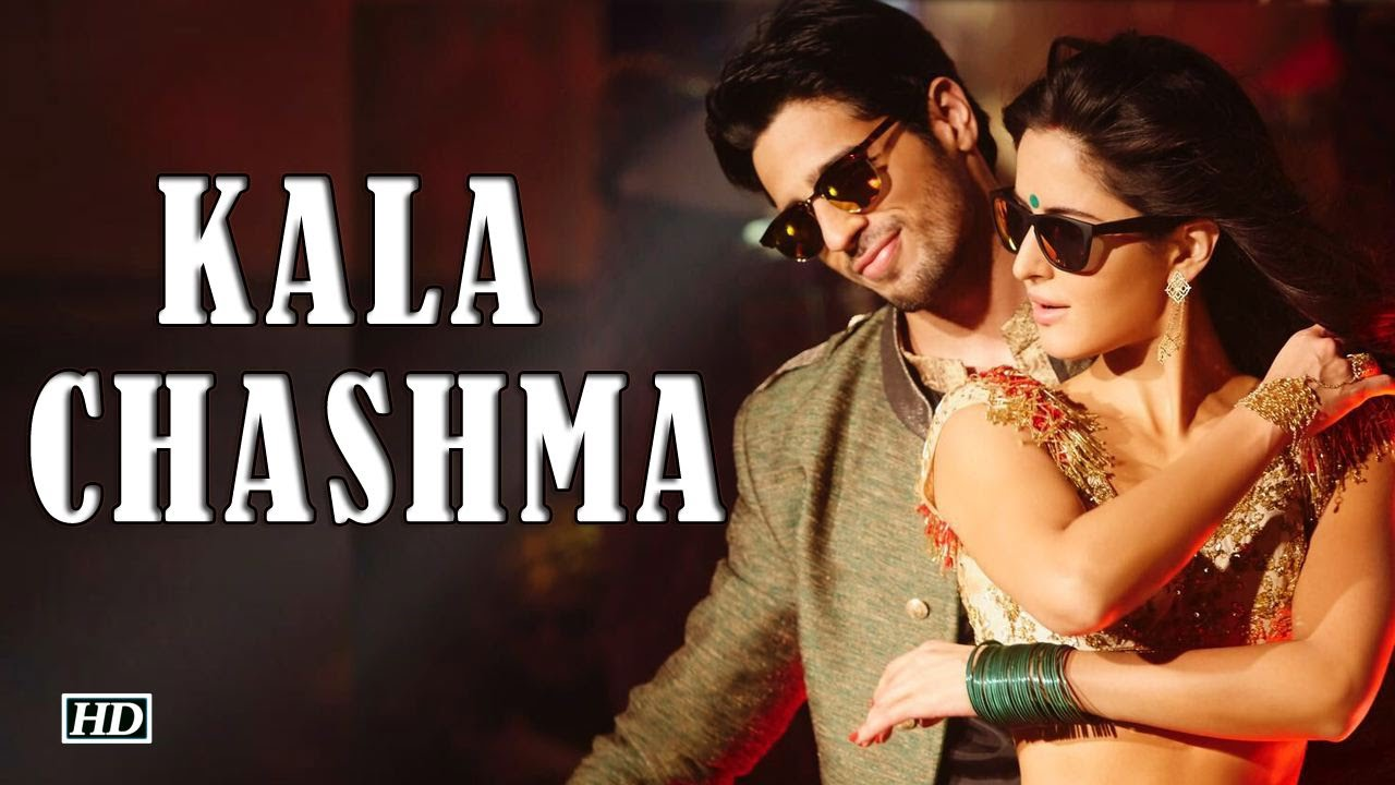 Gore gore mukhde kala kala chasma song download.