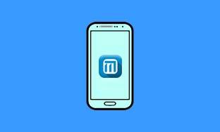Cara membuat Mikmon Online dengan HP tanpa Hosting