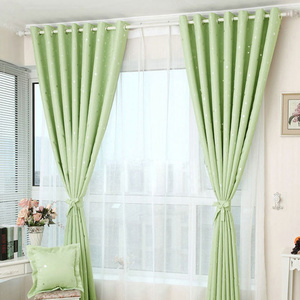 Curtains Complete Corner Window Windows Coventry Cream And Black