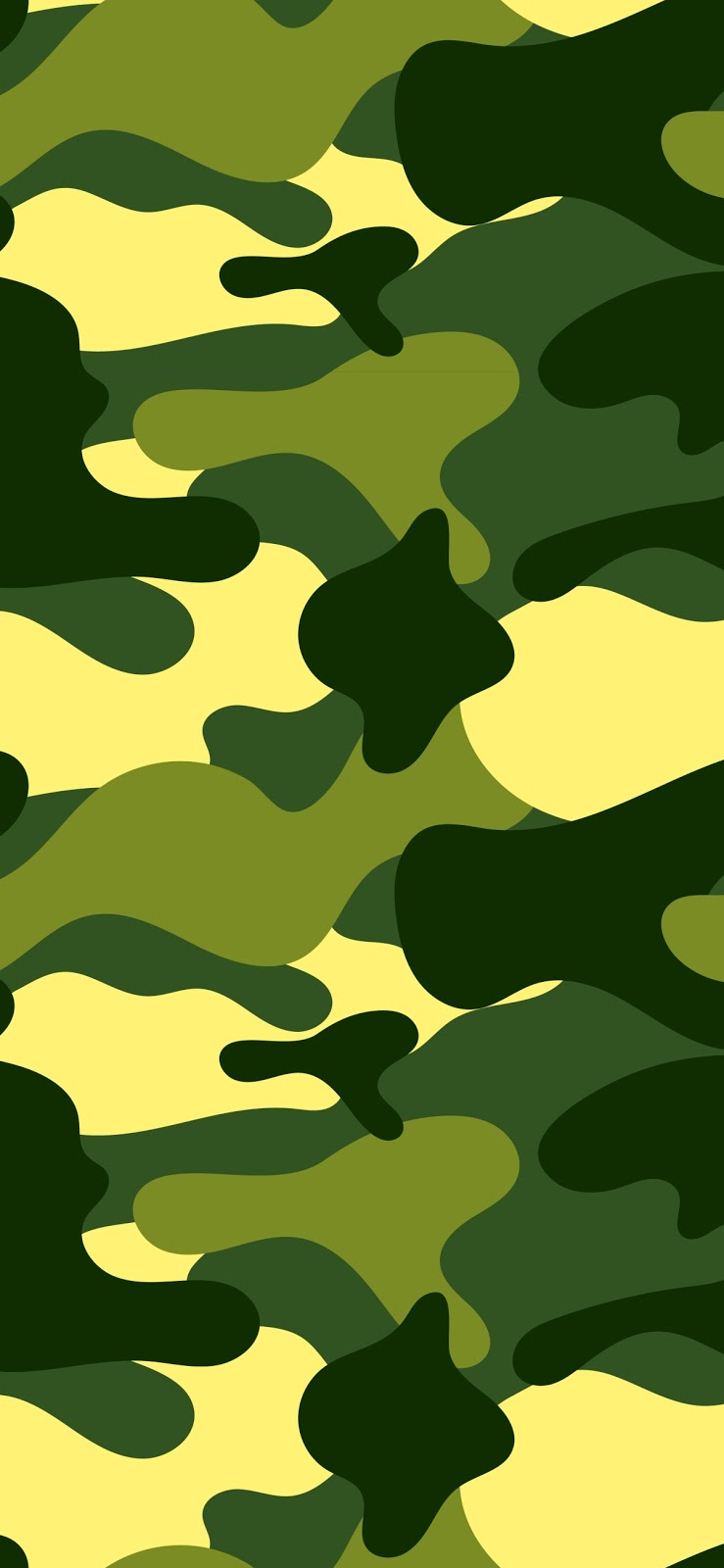 camo camouflage wallpaper hd 1205 x 2609