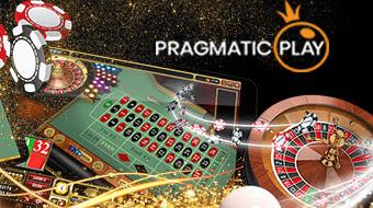 PragmaticPlay Casino