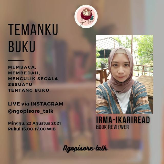 banner live instagram