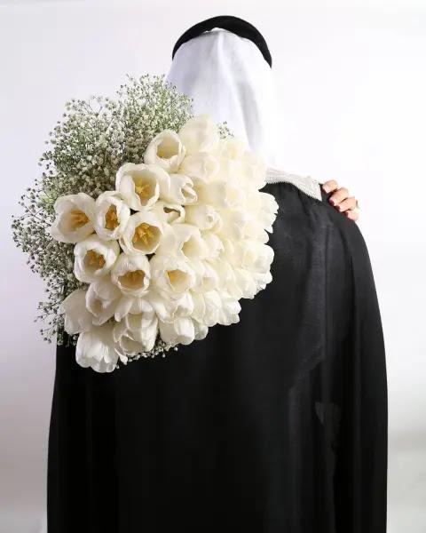 مسكات عروس الكويت