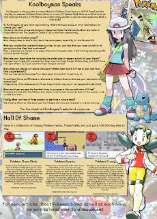 https://1.bp.blogspot.com/-We_TGwg12eU/V_TpvjXlJpI/AAAAAAAAH84/nY6jDSBdog87hqwTJl1wHKMZuM1L-K-OgCLcB/s1600/Pokemon%2BHacks%2BPage%2B2.5.png