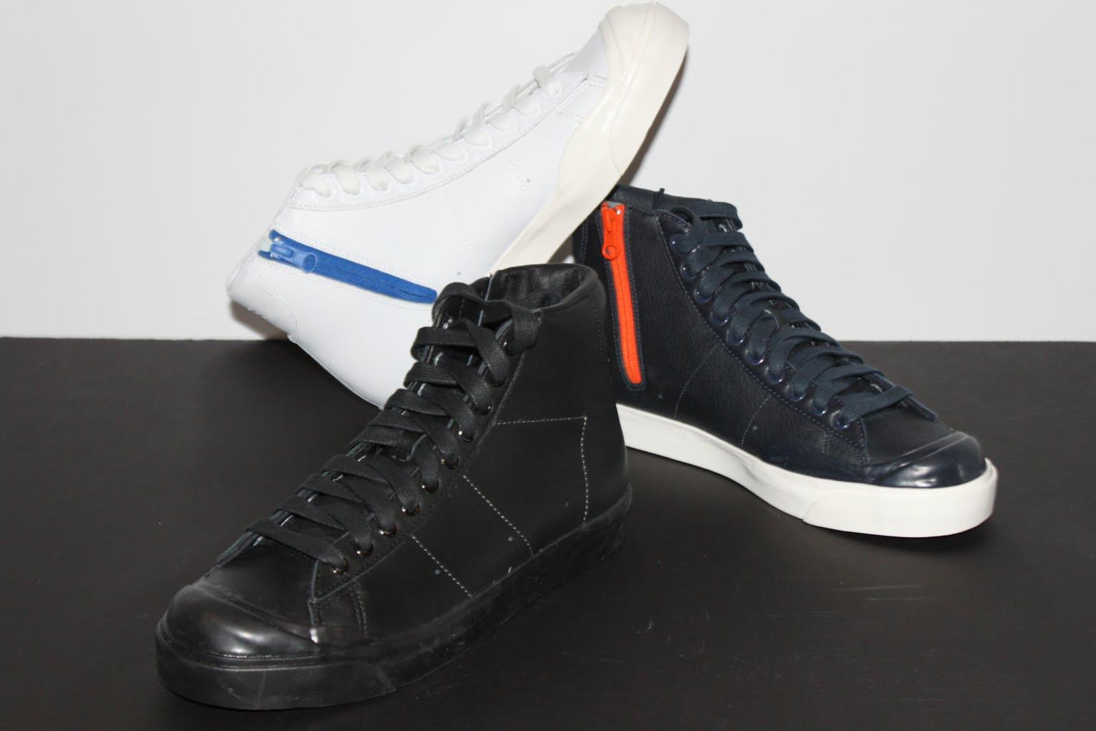 High Point Shoes Az