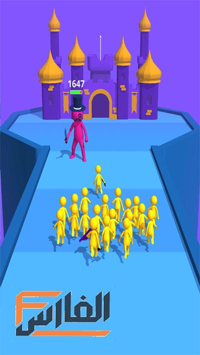 تنزيل لعبة جوين كلاش ,انزيل لعبة join clash 3d,تحميل لعبة جوين كلاش,تحميل لعبة join clash 3d,تنزيل لعبة join clash 3d,تنزيل لعبة join clash 3d,تنزيل لعبة الجري ثلاثية الابعاد join clash 3d,تحميل لعبة join clash 3d لعبة الجري ثلاثية الابعاد,