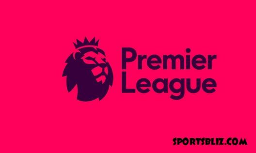 Jadwal dan Hasil Lengkap Liga Inggris 9 dan 10 April 2017