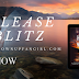 Release Blitz: HERE WITH ME by Samantha Young