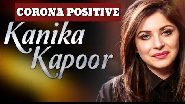 Coronavirus Outbreak: Fans demand criminal negligence case against Kanika Kapoor