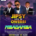 OWERRI ARE YOU READY?!
