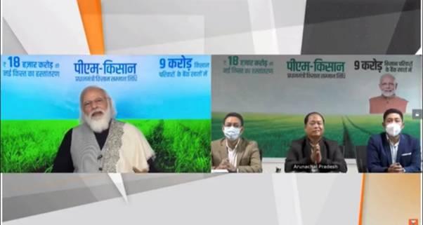 PM-Address-to-farmers