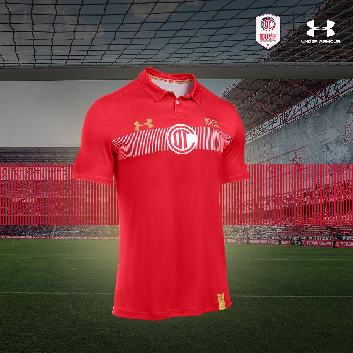 toluca-100th-anniversary-jersey-2.jpg