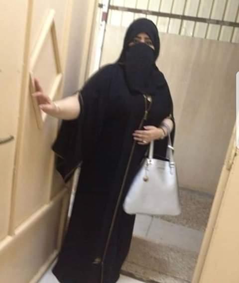 إبتسام كويتية جميلة أبحث عن الزواج و التعارف للاستقرار و السعاده