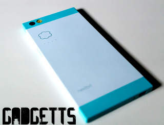 how-to-update-nextbit-robin-to-android-nougat