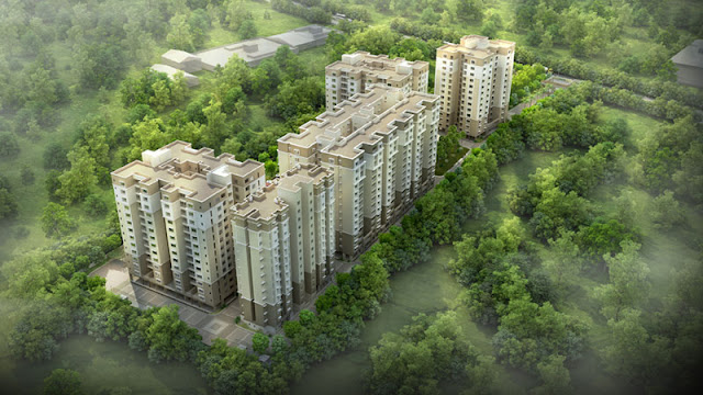 http://www.sobha.com/residential-apartments-chennai.php
