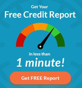 get your free credit score and report