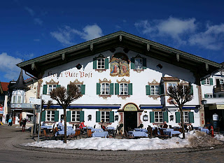 la-pasion-oberammergau