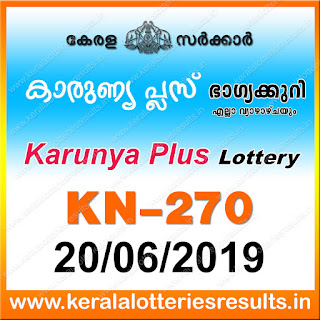 "KeralaLotteriesresults.in, ""kerala lottery result 20 06 2019 karunya plus kn 270"", karunya plus today result : 20-06-2019 karunya plus lottery kn-270, kerala lottery result 20-06-2019, karunya plus lottery results, kerala lottery result today karunya plus, karunya plus lottery result, kerala lottery result karunya plus today, kerala lottery karunya plus today result, karunya plus kerala lottery result, karunya plus lottery kn.270results 20-06-2019, karunya plus lottery kn 270, live karunya plus lottery kn-270, karunya plus lottery, kerala lottery today result karunya plus, karunya plus lottery (kn-270) 20/06/2019, today karunya plus lottery result, karunya plus lottery today result, karunya plus lottery results today, today kerala lottery result karunya plus, kerala lottery results today karunya plus 20 06 19, karunya plus lottery today, today lottery result karunya plus 20-06-19, karunya plus lottery result today 20.06.2019, kerala lottery result live, kerala lottery bumper result, kerala lottery result yesterday, kerala lottery result today, kerala online lottery results, kerala lottery draw, kerala lottery results, kerala state lottery today, kerala lottare, kerala lottery result, lottery today, kerala lottery today draw result, kerala lottery online purchase, kerala lottery, kl result,  yesterday lottery results, lotteries results, keralalotteries, kerala lottery, keralalotteryresult, kerala lottery result, kerala lottery result live, kerala lottery today, kerala lottery result today, kerala lottery results today, today kerala lottery result, kerala lottery ticket pictures, kerala samsthana bhagyakuri"