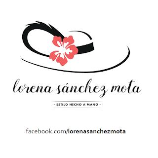 http://europaschoollinks.blogspot.com.es/2014/11/lorena-sanchez-mota-complementos-y.html