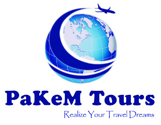 Mitra PT. Pakem tours Lampung Maret 2020