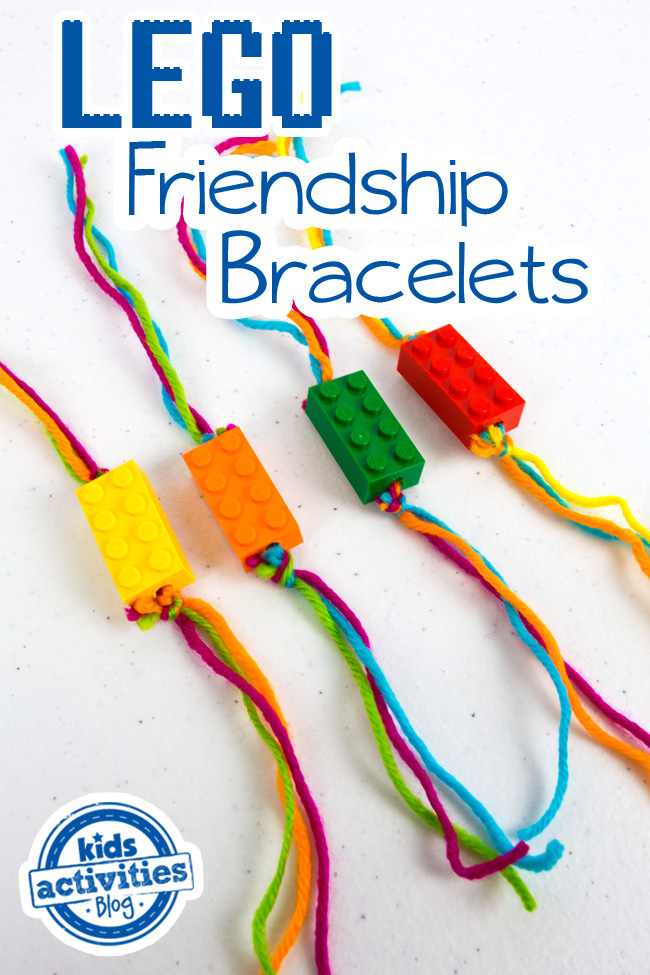 55 kid 39 s craft ideas national children 39 s crafts day for Easy crafts to make for friends