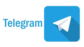Cara membuat channel telegram dan menambah follower channel telegram