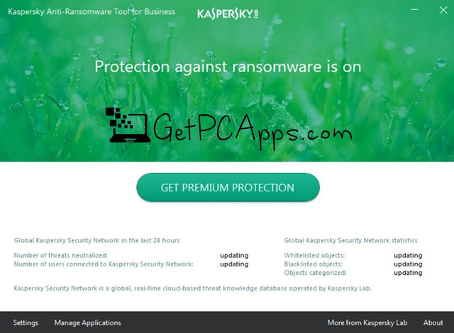 Top 5 Best Ransomware Removal Tools For Windows 7, 8, 10