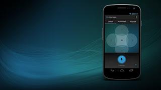 Daftar fitur smartphone masa depan : Seamless Voice Control
