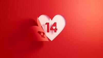 Kenapa Ada Perayaan Hari Valentine? Inilah Sejarahnya
