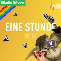 http://dradiowissen.de/beitrag/eine-stunde-netz-smartphone-als-tonstudio