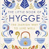 Gift Guide: For the Happy, Hygge-filled Home
