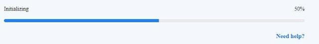 bagaimana cara download pdf di laptop