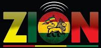 Web Rádio Zion de Senhor do Bonfim BA