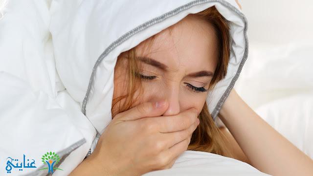 علاج-الانفلونزا