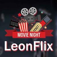 LeonFlix