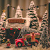 Noël : quelques idées de cadeaux pour les fans des Etats-Unis