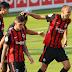 Guia da Bundesliga 2020/21 - Eintracht Frankfurt