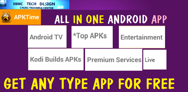 Download ApkTime App FREE Update(Pro) Get Any Apk For Android Streaming World Live Tv ,TV Shows,Sports,Movie on Android Quick ApkTime App FREE Update(Pro)Get IPTV Android Apk Watch World Premium Cable Live Channel or TV Shows on Android
