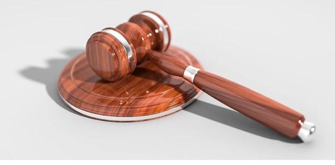 Обвиняеми за купуване на гласове в с. Медковец са предадени на съд