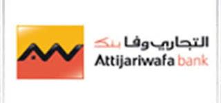 attijariwafa-bank-recrute-8-profils. maroc alwadifa