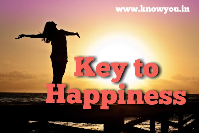 How to achieve Happiness in Life, Key to Happiness, Top best tips to be Happiness, Always be Happy 2020.