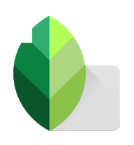 Download Snapseed Android App