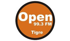 Open FM 99.3