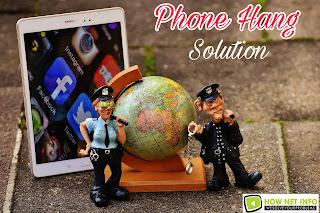 Mobile Phone hang kyon hote hai Social media apps hang hone ke 4 Reason