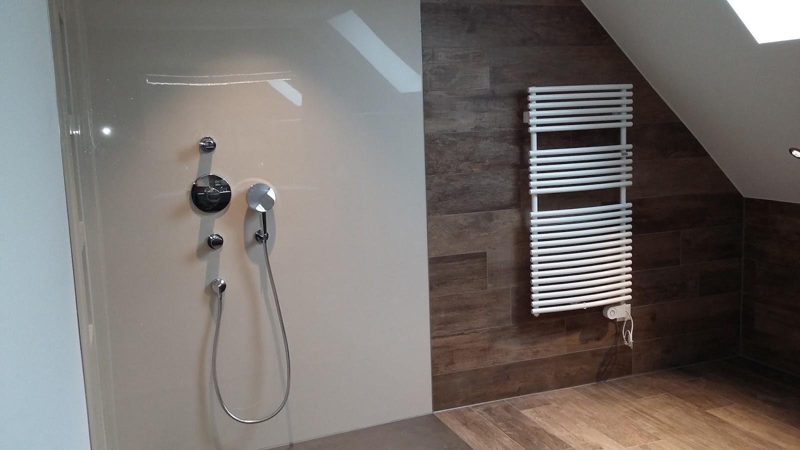 projekt gemeindewandern schweiz: neues badezimmer