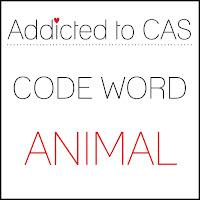 http://addictedtocas.blogspot.com/2020/04/challenge-183-animal.html