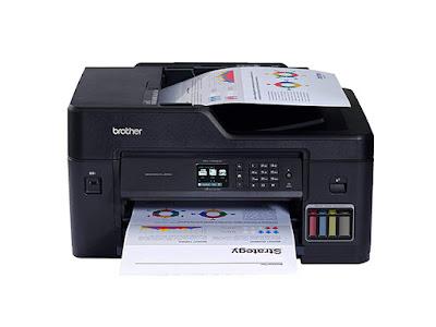 printer Indonesia