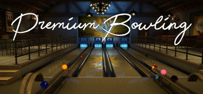 Premium Bowling is a realistic and easy to play ten pin bowling game with multiplayer Premium Bowling PROPER-TiNYiSO
