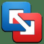 تحميل تطبيق VMware Fusion لاجهزة الماك